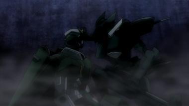 [www.eien-acg.com]機動戦士ガンダム00/第15話「折れた翼」(D-MBS_1280x720 24fps DivX6.7).avi_001115948