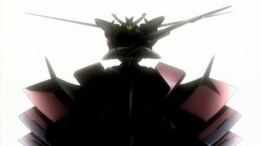 [www.eien-acg.com]機動戦士ガンダム00/第15話「折れた翼」(D-MBS_1280x720 24fps DivX6.7).avi_001151233