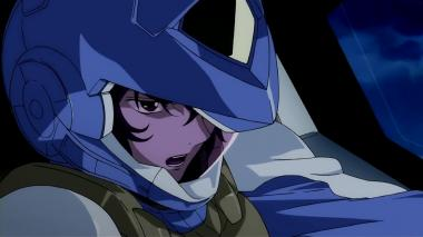 [IZ] Mobile Suit Gundam 00 - 19 RAW (DivX6.7 1280x720).avi_000162871