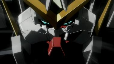[IZ] Mobile Suit Gundam 00 - 19 RAW (DivX6.7 1280x720).avi_000199908