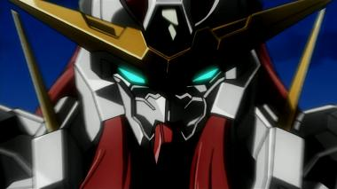 [IZ] Mobile Suit Gundam 00 - 19 RAW (DivX6.7 1280x720).avi_000426384