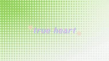 [www.eien-acg.com]キミキス pure rouge/第19話「true heart」(D-MBS_1280x720 DivX6.7).avi_000197447