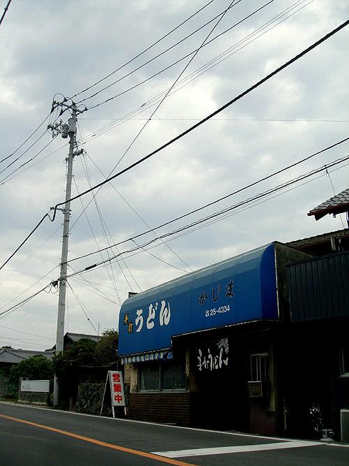 20110604-1.jpg