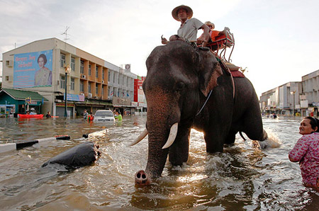 thai_floods_07.jpg