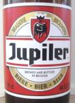 Jupiler(ベルギー)