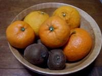 果物0119