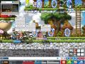 20071017014155.jpg