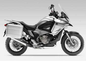 Honda-Crosstourer-Concept-side.jpg