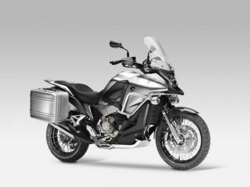 Honda-Crosstourer-concept-11-635x476.jpg