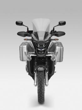 honda-crosstourer-concept-3.jpg