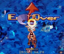 level43.jpg