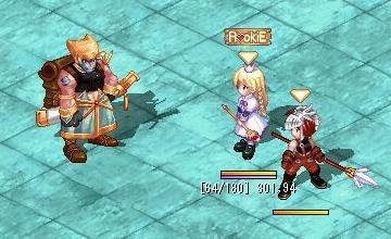 yuusyanohaka0609.jpg