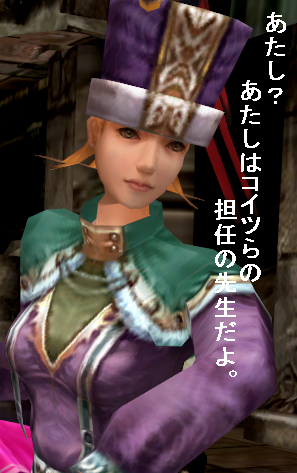 20110403-7.png