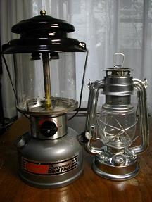 ランプ2011.6