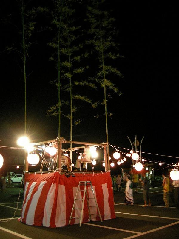やどみ盆踊り0708-1