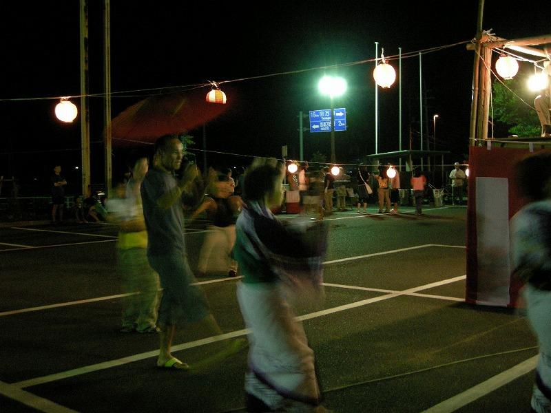 やどみ盆踊り0708-2