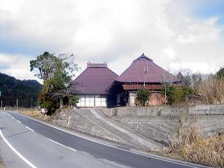 isibasi0081.jpg