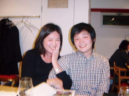 2011年12月25日_DSC00923