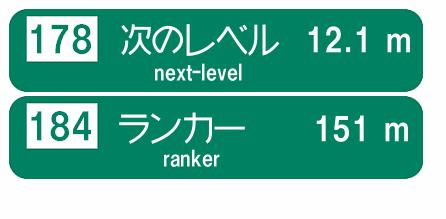 20110502 (6)