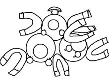 20110626 (1)