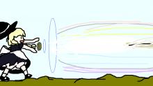 20110707 (10)
