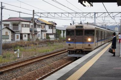 2011-10-02-001.jpg