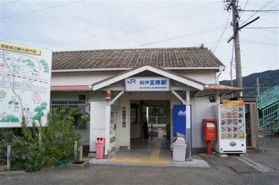 2011-10-02-002.jpg