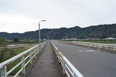 2011-10-02-007.jpg
