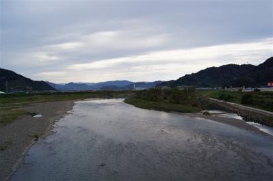 2011-10-02-009.jpg