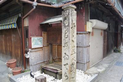 2011-10-02-147.jpg