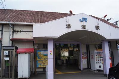2011-10-02-188.jpg