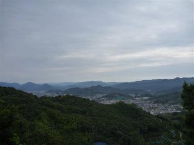 2011-10-02-210.jpg