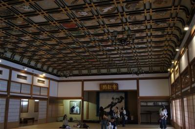 2011-10-10-015.jpg