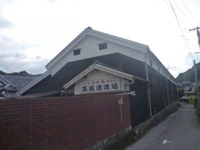 2011-10-23-050.jpg