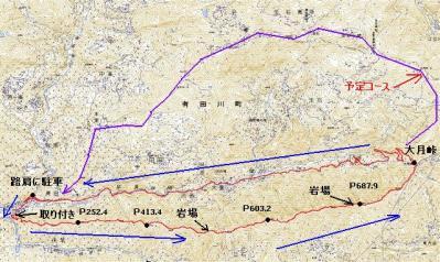 2011-10-23-051.jpg