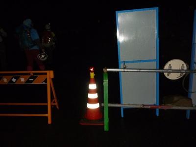 2011-11-03-070.jpg