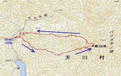 2011-11-03-071.jpg