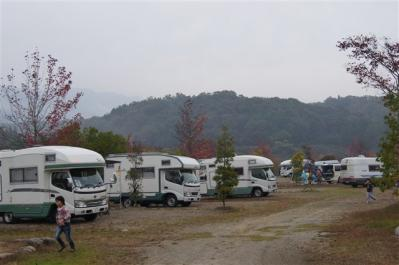 2011-11-05-165.jpg