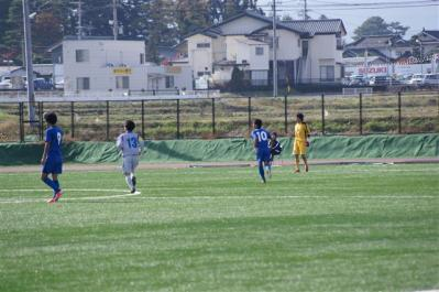 2011-11-12-035.jpg