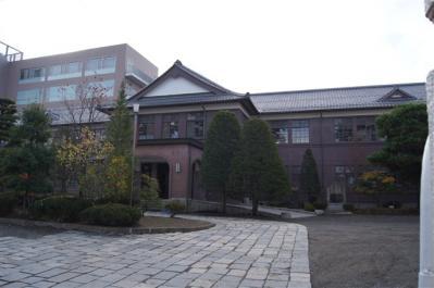 2011-11-13-258.jpg