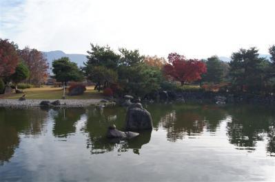 2011-11-13-280.jpg