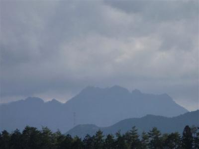 2011-11-20-019.jpg