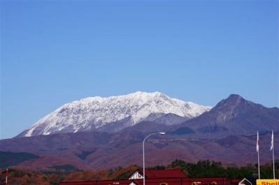 2011-11-26-006.jpg