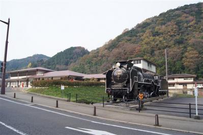 2011-11-27-004.jpg