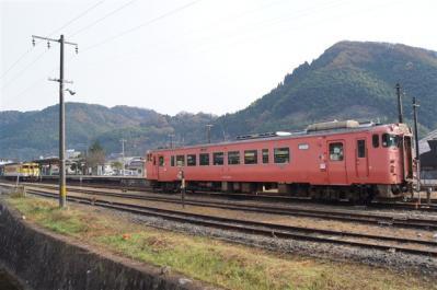 2011-11-27-005.jpg