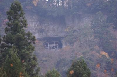 2011-11-27-153.jpg