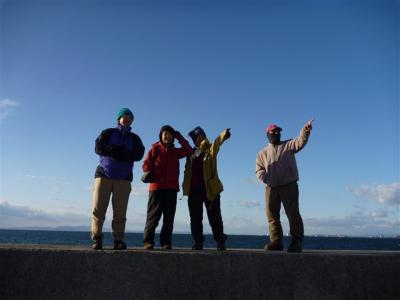 2011-12-30-046.jpg
