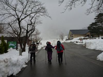 2012-01-04-002.jpg