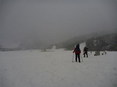 2012-01-04-004.jpg