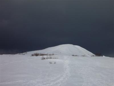 2012-01-04-098.jpg